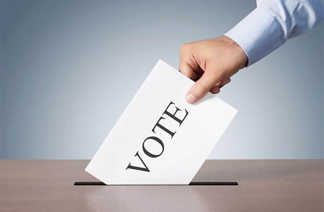 m15_vote