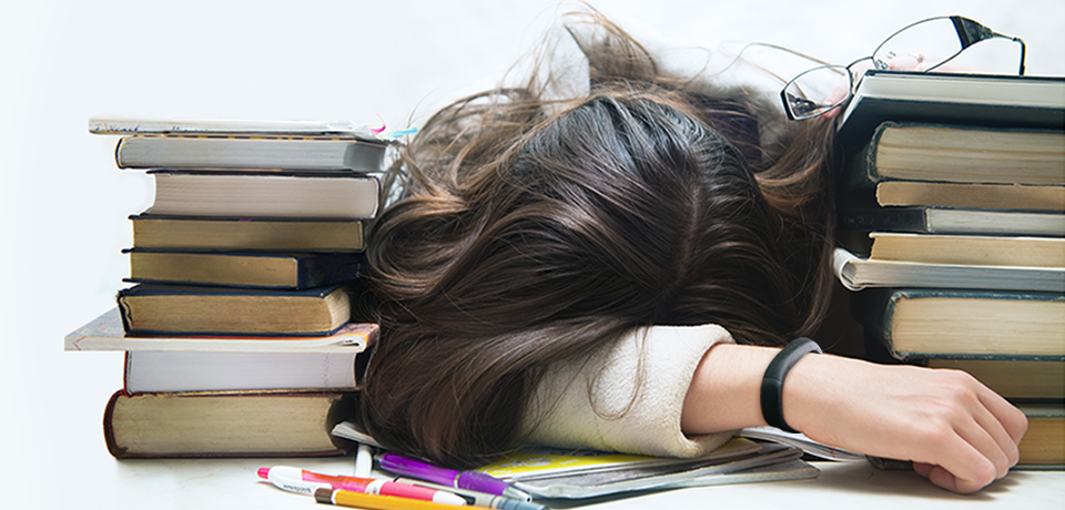 sleep-studyfemale